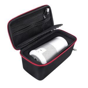 ENCEINTE NOMADE Pour Bose SoundLink Revolve Haut-parleur Bluetooth