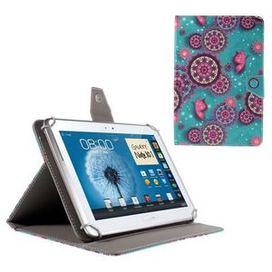 informatique r housse tablette android