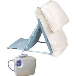 EQUIPEMENT DU LIT Dossier de lit Pillowlift 80 cm