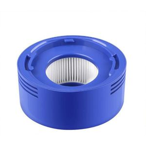 ASPIRATEUR BALAI Filtre arriere pour accessoires aspirateur Dyson d