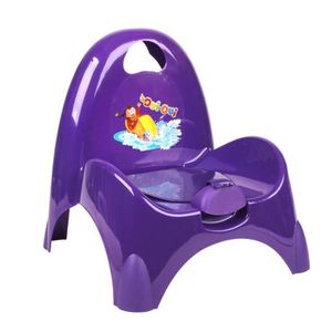 Chaise pot bebe toilette achat vente chaise pot bebe for Pot de chambre enfant