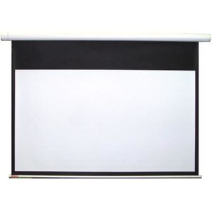 ECRAN DE PROJECTION ORAY CFX01B1 180x240
