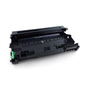 PIÈCE IMPRIMANTE Green2Print Tambour pour Imprimante 12000 pages re