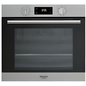 FOUR Hotpoint-Ariston FA2 844 P IX HA [Classe énergétiq