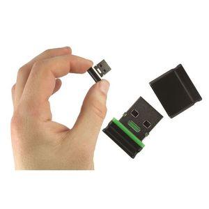 CLÉ USB Integral Micro Clé USB Fusion - 32 Go