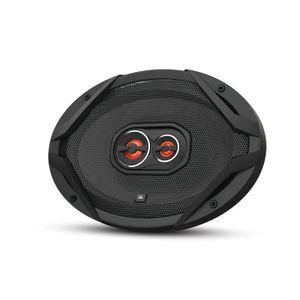 HAUT PARLEUR VOITURE JBL Paire de Haut parleurs série GX963 - Coaxial T