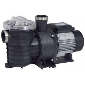 POMPE - FILTRATION  Pompe Filtration piscine KSB Filtra N 24 m3/h Mono