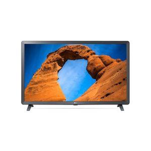 Téléviseur LED LG 32LK610BPLB, 81,3 cm (32