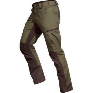 PANTALON vêtements homme pantalons hart hunting crest t. pa