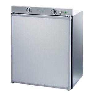 Réfrigérateur trimixte pour véhicule THETFORD Réfrigérateur à Absorption Double Porte N