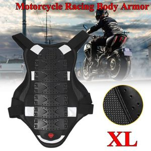 BLOUSON - VESTE NEUFU Veste de Protection de Corps Moto Motocross