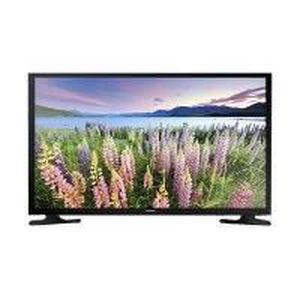 "TV  LCD 40"" UE 40J5200 FHD LED Smart, Wi-Fi, DVB-T2, 2HDMi, CI+, USB video"