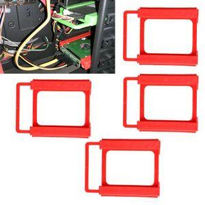 BOITIER PC  BOITIER PC - PANNEAUX LATERAUX Support adaptateur