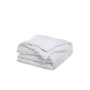 COUETTE BLEU CALIN Couette Microfibre 4 Saisons 240x260cm