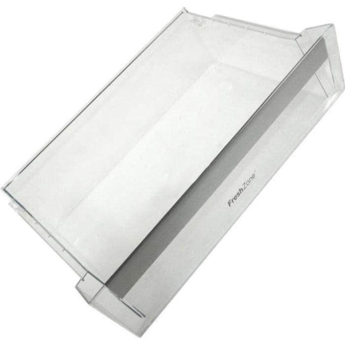 Bac à légumes - Réfrigérateur, congélateur - BEKO (33936)