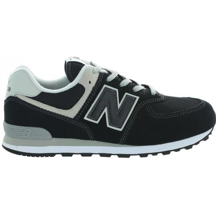 Baskets New Balance GC574 - GC574GK