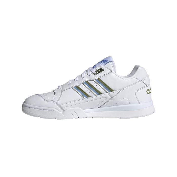 Baskets adidas Originals AR TRAINER W