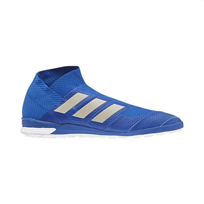 adidas Performance Chaussures de football Nemeziz Tango 18+ In