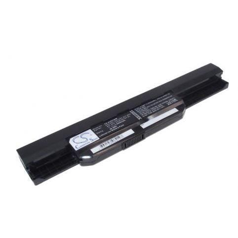 Batterie D Ordinateur Asus X53e Prix Pas Cher Cdiscount