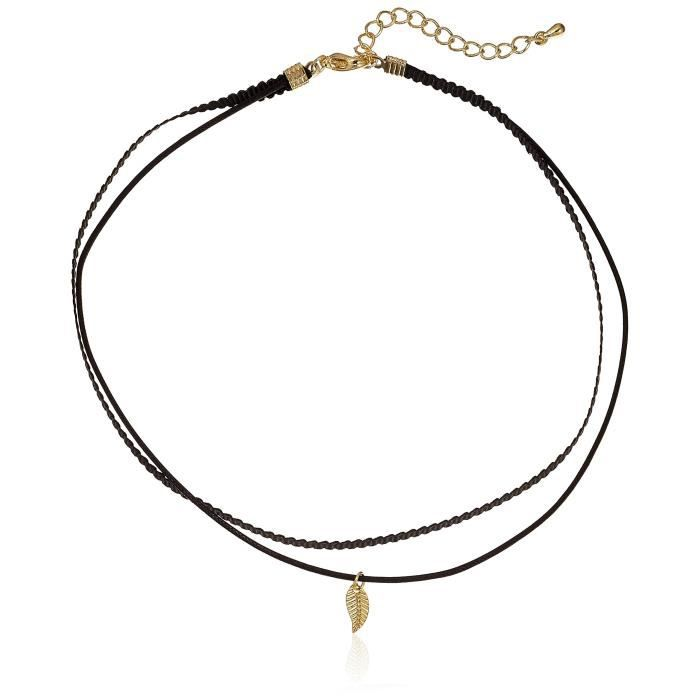 Diana Choker Necklace ENX16