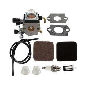 STIHL HS75 Filtre Air pour HS80 HS85 FS75 FS80 FS85 qualité de remplacement