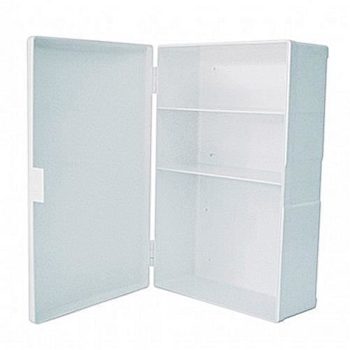 armoire pharmacie pas cher armoire pharmacie armoire pharmacie porte plastique blanc with. Black Bedroom Furniture Sets. Home Design Ideas