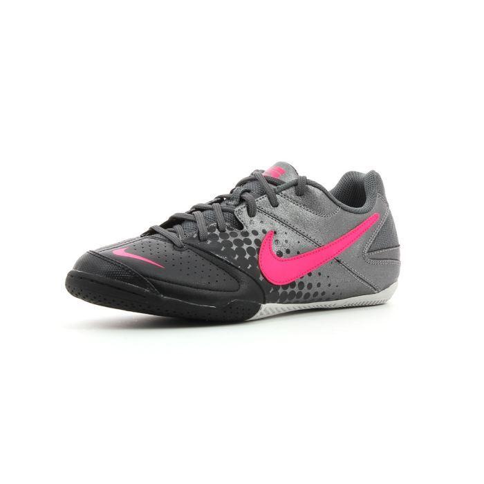 chaussure de futsal nike 39