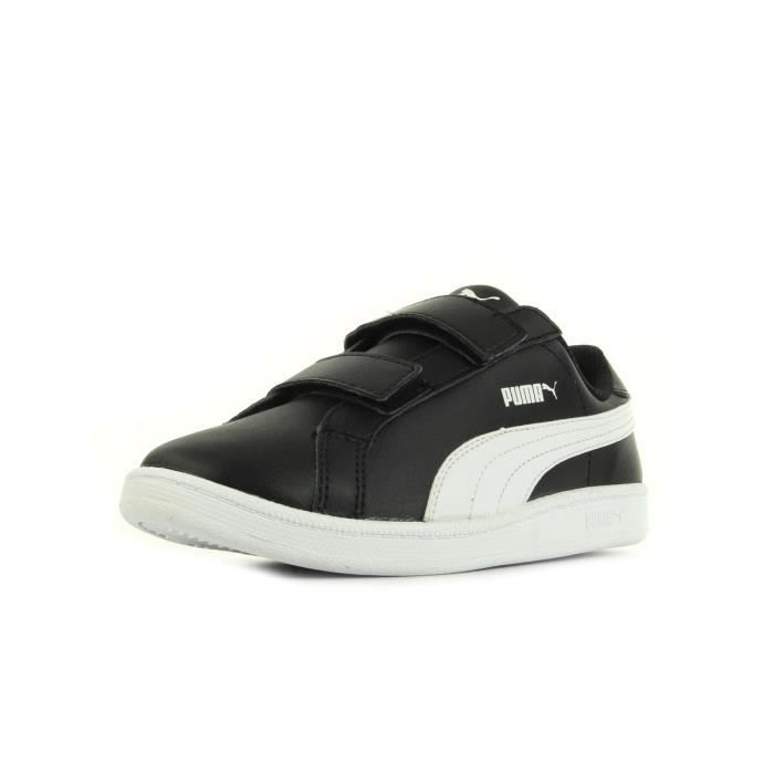 Baskets Puma Puma Smash FUN L V PS