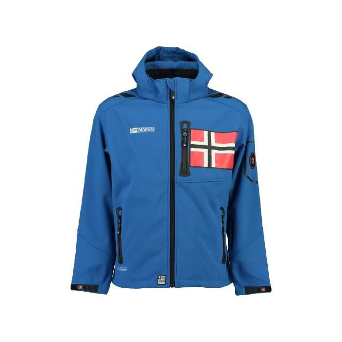 045d11010f softshell-homme-geographical-norway-renade-bleu.jpg