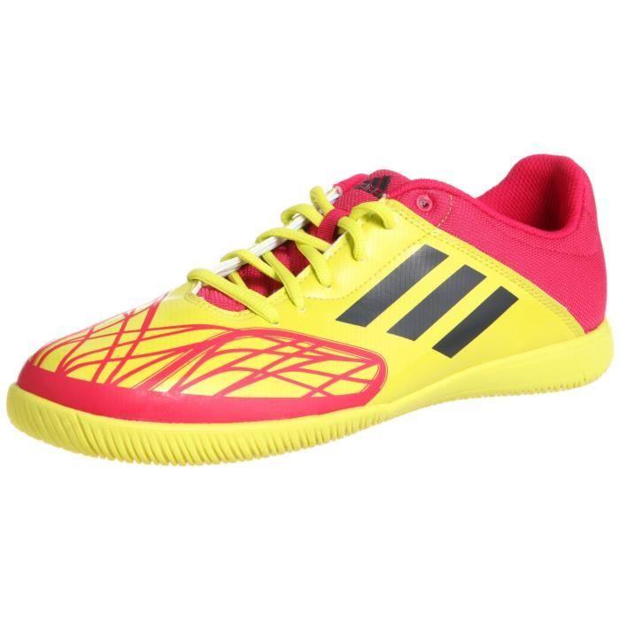 beau Nouveau Hommes Adidas Football Chaussure Freefootball