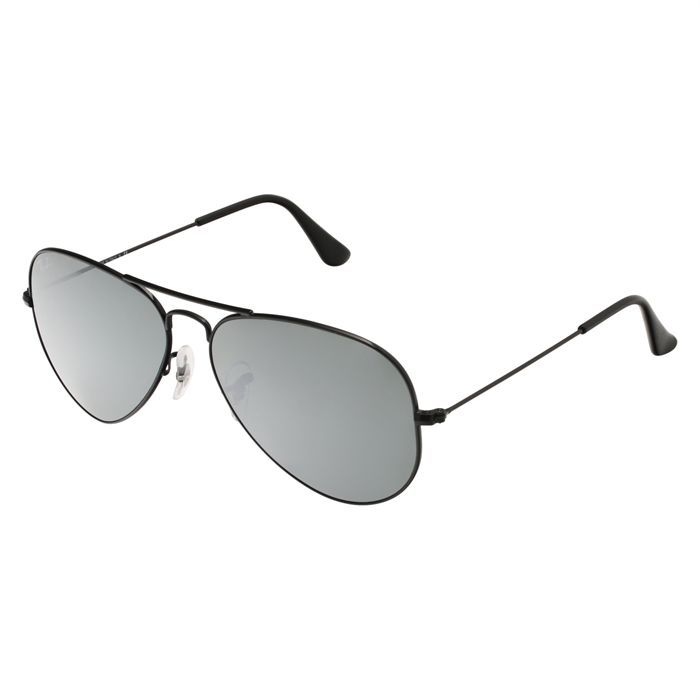 29024ad7a4b4a9 Rayban lunettes - Achat   Vente pas cher