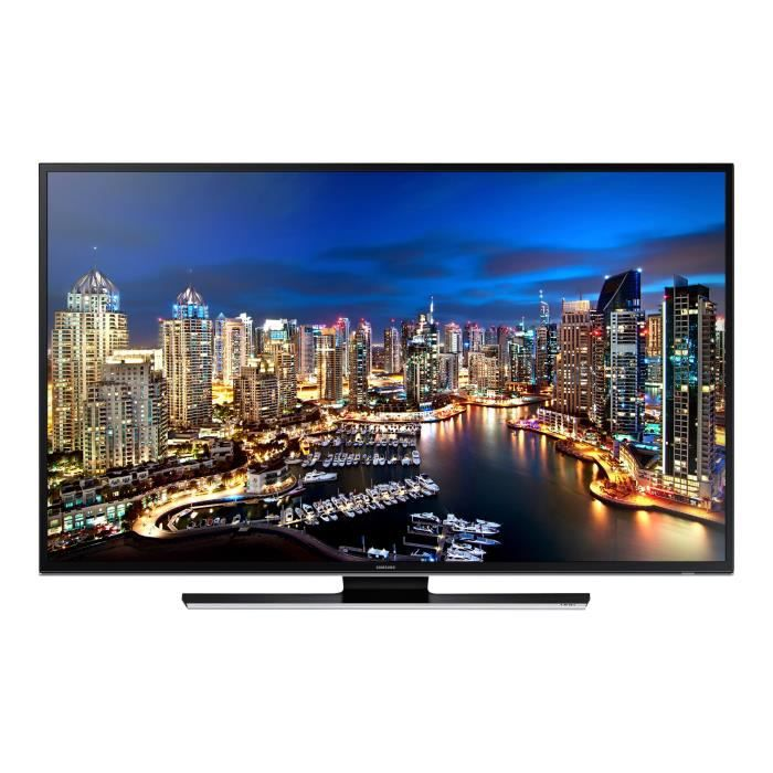 samsung ue50hu6990 smart tv uhd 4k 126 cm t l viseur led. Black Bedroom Furniture Sets. Home Design Ideas