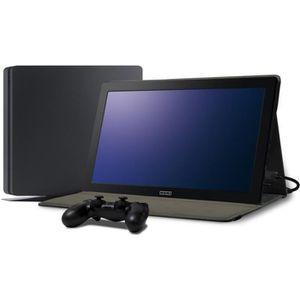 ECRAN ORDINATEUR Écran Gaming mobile HD pour PS4