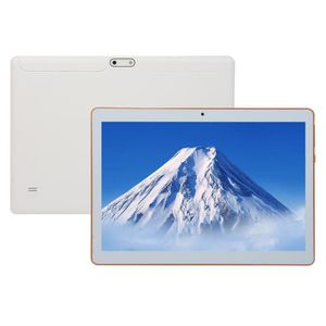 TABLETTE TACTILE  i8 Max 2.1GHz 3Go + 32G Android7.1 10,1 pouces 19