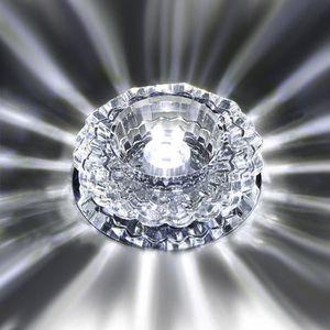 PLAFONNIER Lampe de Plafond LED Plafonnier éclairage de plafo