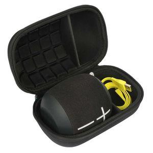 ENCEINTE NOMADE pour Ultimate Ears UE WONDERBOOM 1 - Wonderboom 2
