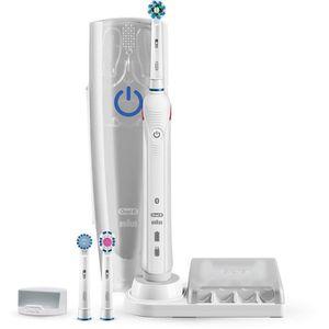 BROSSE A DENTS ÉLEC Braun Brosse a dents electrique Oral-B Smart 5000W