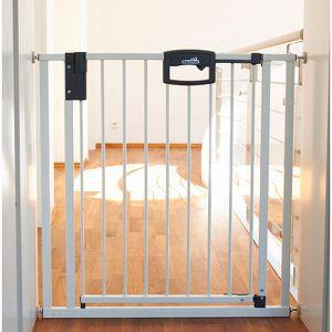 Safetots Barri/ère descaliers large