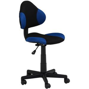 CHAISE DE BUREAU Chaise de bureau pour enfant ALONDRA fauteuil pivo