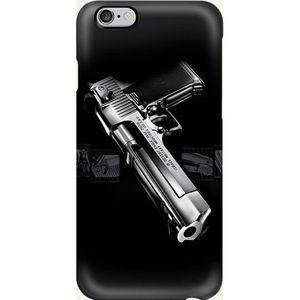 coque pistolet iphone 7