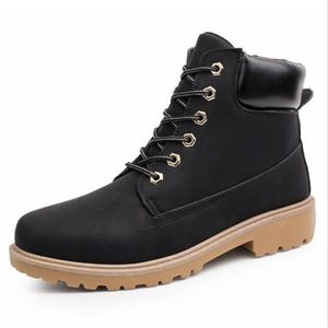 chaussures rangers homme achat vente chaussures rangers homme pas cher cdiscount. Black Bedroom Furniture Sets. Home Design Ideas