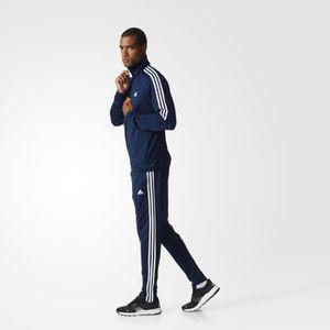 high quality 50% price new collection Survêtement adidas Tiro - Prix pas cher - Cdiscount