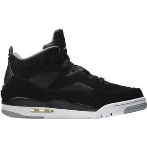 BASKET Chaussures Nike Air Jordan Son OF Mars