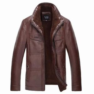 Blouson taille taille grande homme homme cuir cuir grande Blouson Blouson Nvnm08w