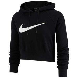 eed383c3a6 Sweat Nike femme - Achat / Vente Sweat Nike Femme pas cher - Cdiscount