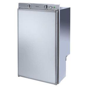 Réfrigérateur trimixte pour véhicule VITRIFRIGO Réfrigérateur à Absorption VTR 5105 - C