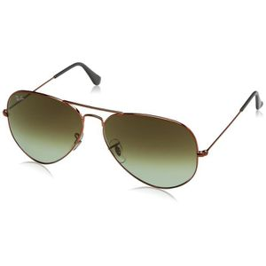 318a175adeda29 LUNETTES DE SOLEIL Ray-ban Ray Ban Rb3026 Large Aviator Ii Sunglasses ...