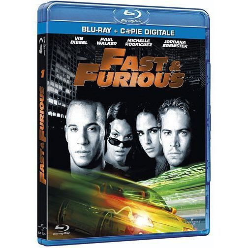 Fast And Furious 6 Full Movie Download In Hindi Hd On Filmyzilla