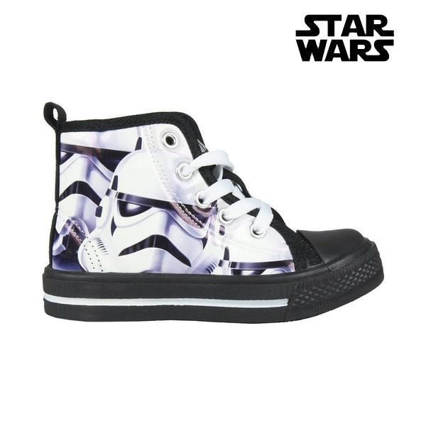 Chaussures casual Star Wars 1241 (taille 29)