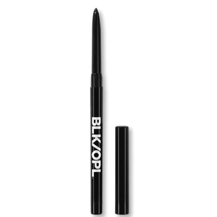 BLACK OPAL Crayon contour des yeux BRL-1398 002Q Automatic Eye Lining Pencil